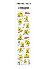 Pipsticks Pipsticks (small rectangle)