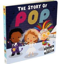 Story of Pop