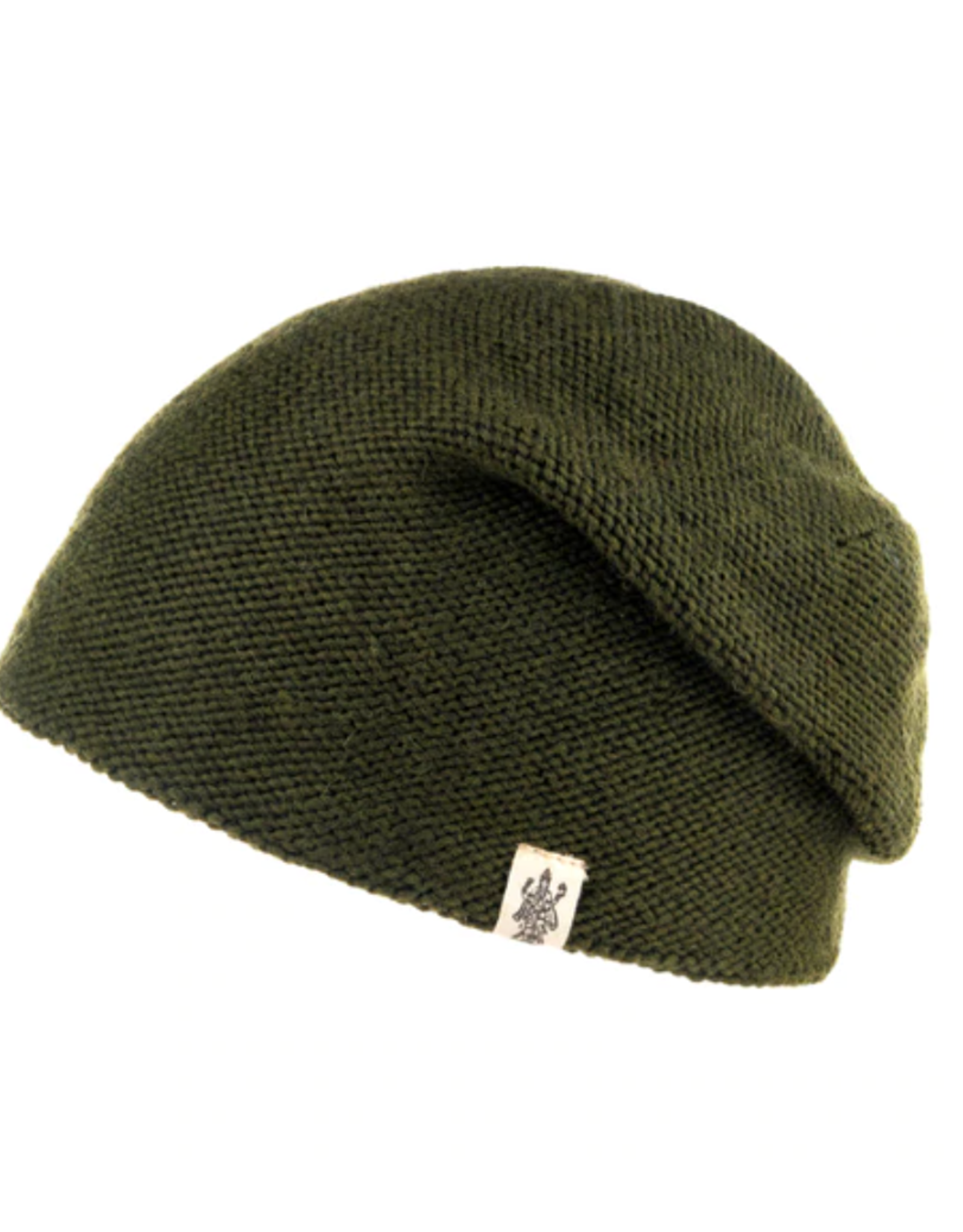 Hat: The Depp Slouch
