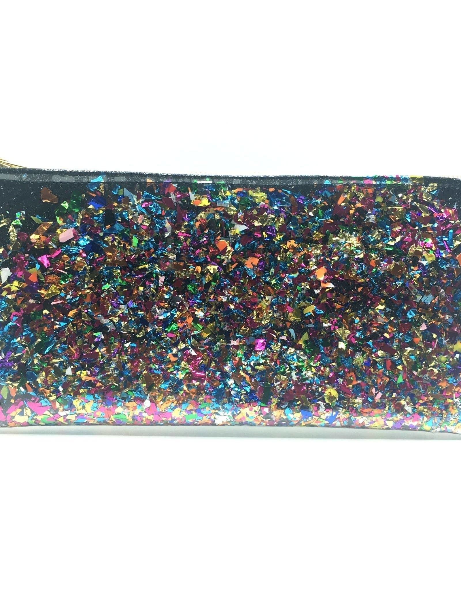 Julie Mollo Clutches - assorted styles!
