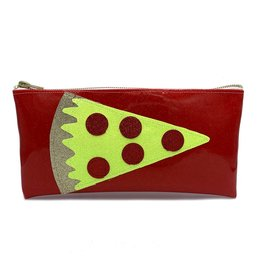 Julie Mollo! Julie Mollo Clutches - assorted styles!