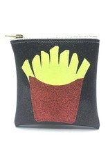 Julie Mollo Mini Clutch