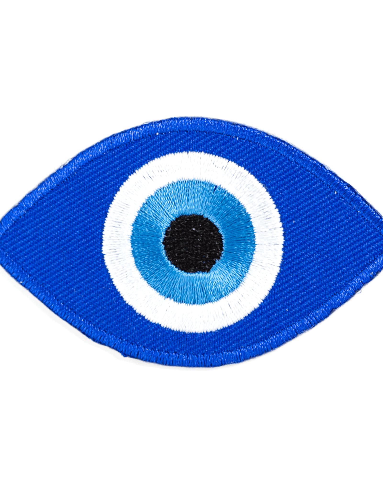 Patch - Evil Eye