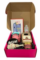 awesome brooklyn Valentine's Day Box I