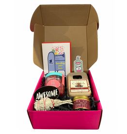 Valentine's Day Box I