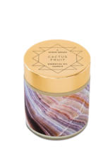 Skeem Design Candle: Sedona Collection