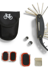 Two's Comapany 15 in 1 Bike Tool