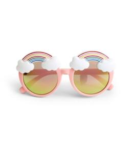 Two's Comapany Rainbow Sunglasses (Kids)