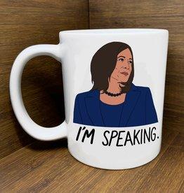 Citizen Ruth Citizen Ruth Mug