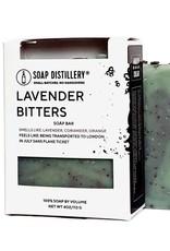 Soap Distillery Soap Distillery