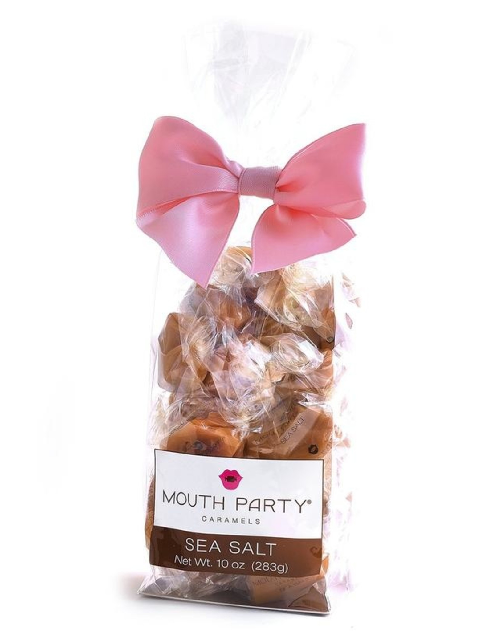 Mouth Party Mouth Party 10oz