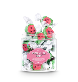 Candy Club Taffy - Watermellon
