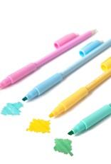 Sozy Pencils Annotator by SOZY