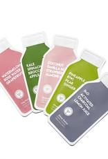 ESW Beauty Raw Juice Cleanse Mask