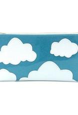 Julie Mollo! Julie Mollo Clutch Clouds