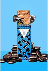 Compartes Dark Chocolate