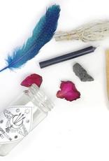 Spitfire Girl Ritual Kit
