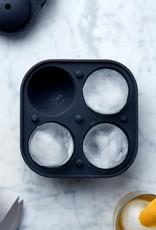 W&P Design Ice Sphere