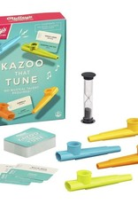 Chronicle Books Kazoo that Tune