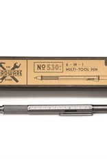 Two's Comapany Multi Tool Pen