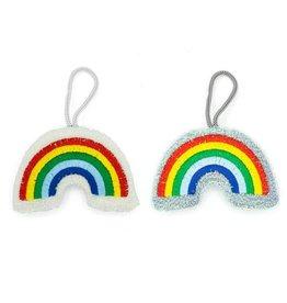 Kikkerland Sponge - Rainbow