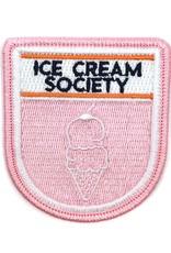 Three Potato Four Patch - Ice Cream Society