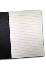 Hipstory Hipstory Notebook - Kamala: I'm Writing