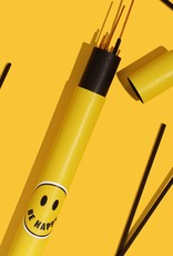 kaleidodope Incense - Be Happy