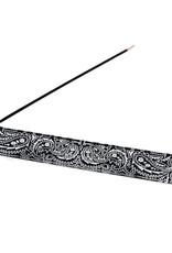 kaleidodope Incense Holder - 90's Bandana