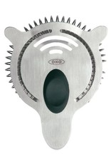 Oxo Cocktail Strainer