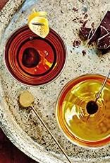 Simon & Schuster Whiskey Cocktails