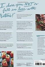 Houghton Mifflin Harcourt Antoni - In The Kitchen