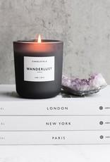 Candlefolk Candle - Wanderlust 8oz