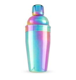 Blush Mirage Rainbow Shaker