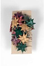 Ten Thousand Things Paper Garland