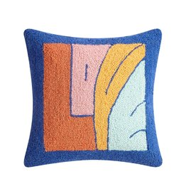 Peking Handcraft Pillow - together in love