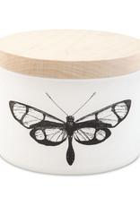 Skeem Design Candle: Citronella Eucalyptus (triple wick)