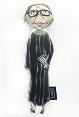 Kahri by KahriAnne Kerr Small Dolls