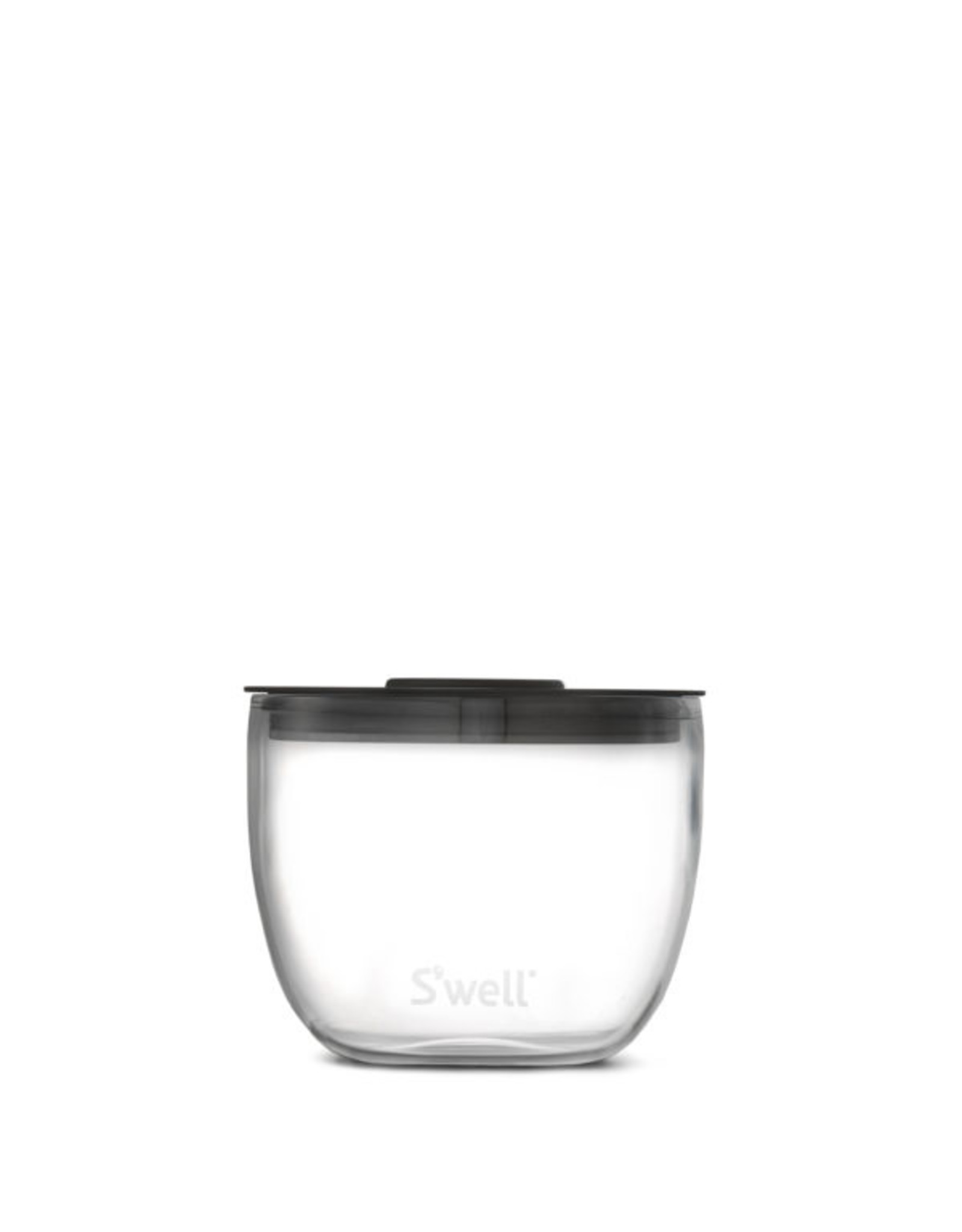 S'Well Eats™ Food Container - Onyx - 16oz