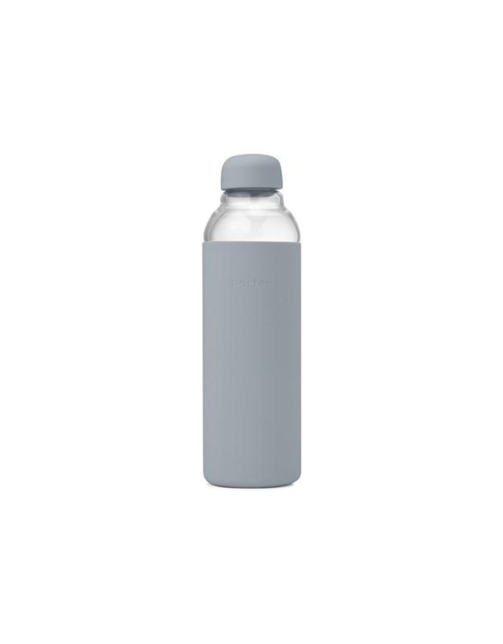 W&P Design Porter Water Bottle