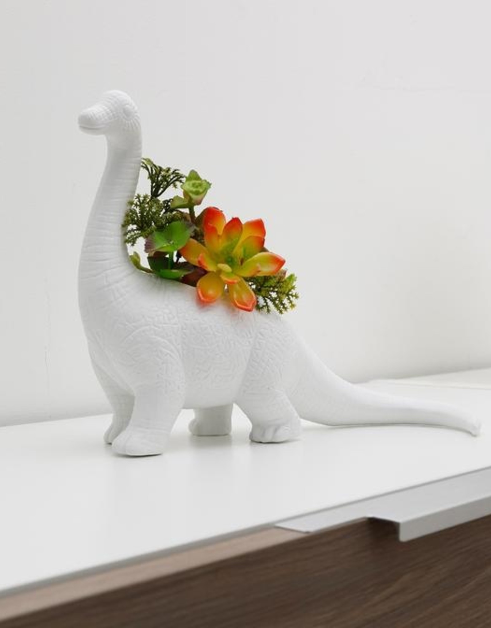 Kikkerland Aplantosaurus