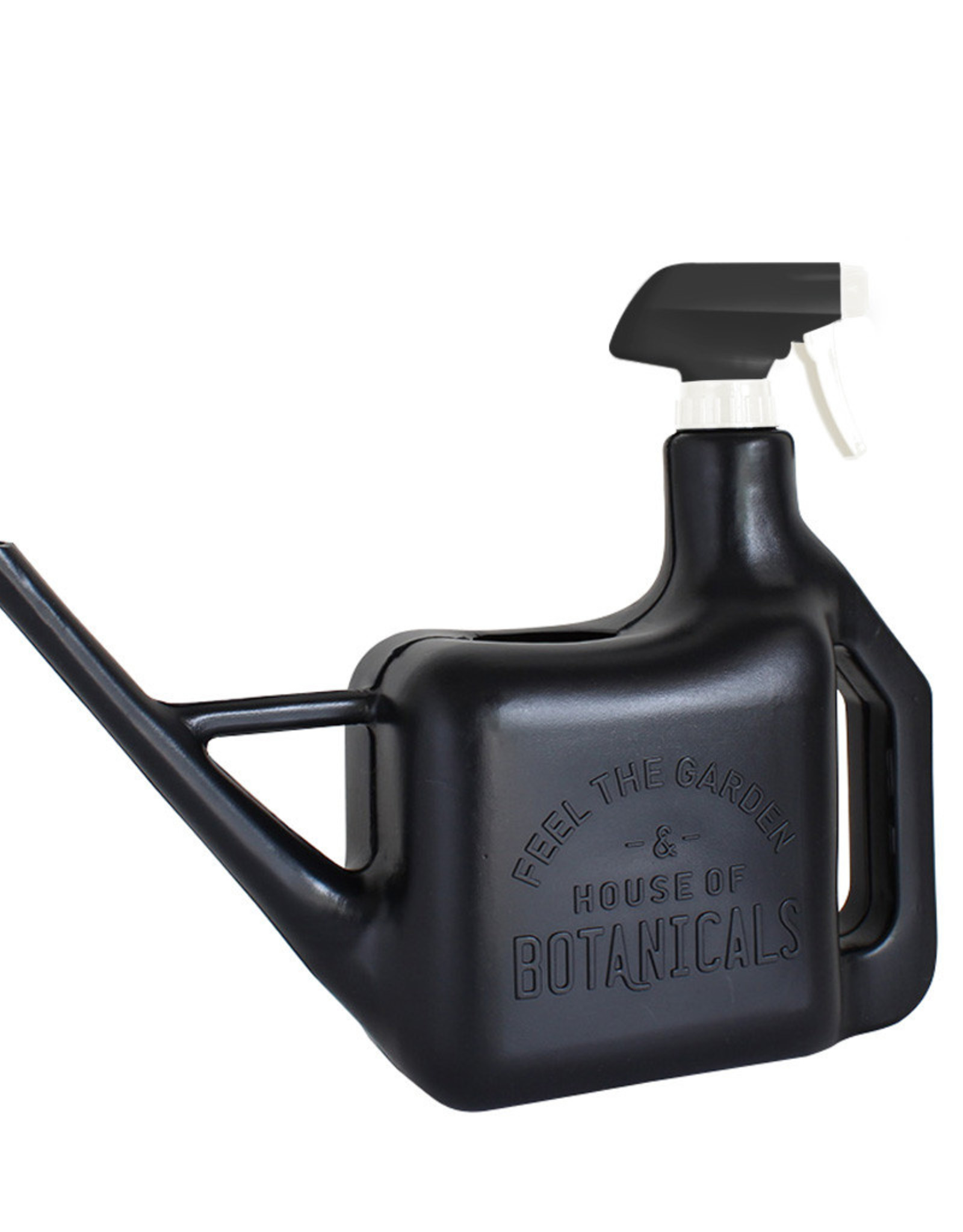 Time Concepts Inc. Watering Can Sprayer