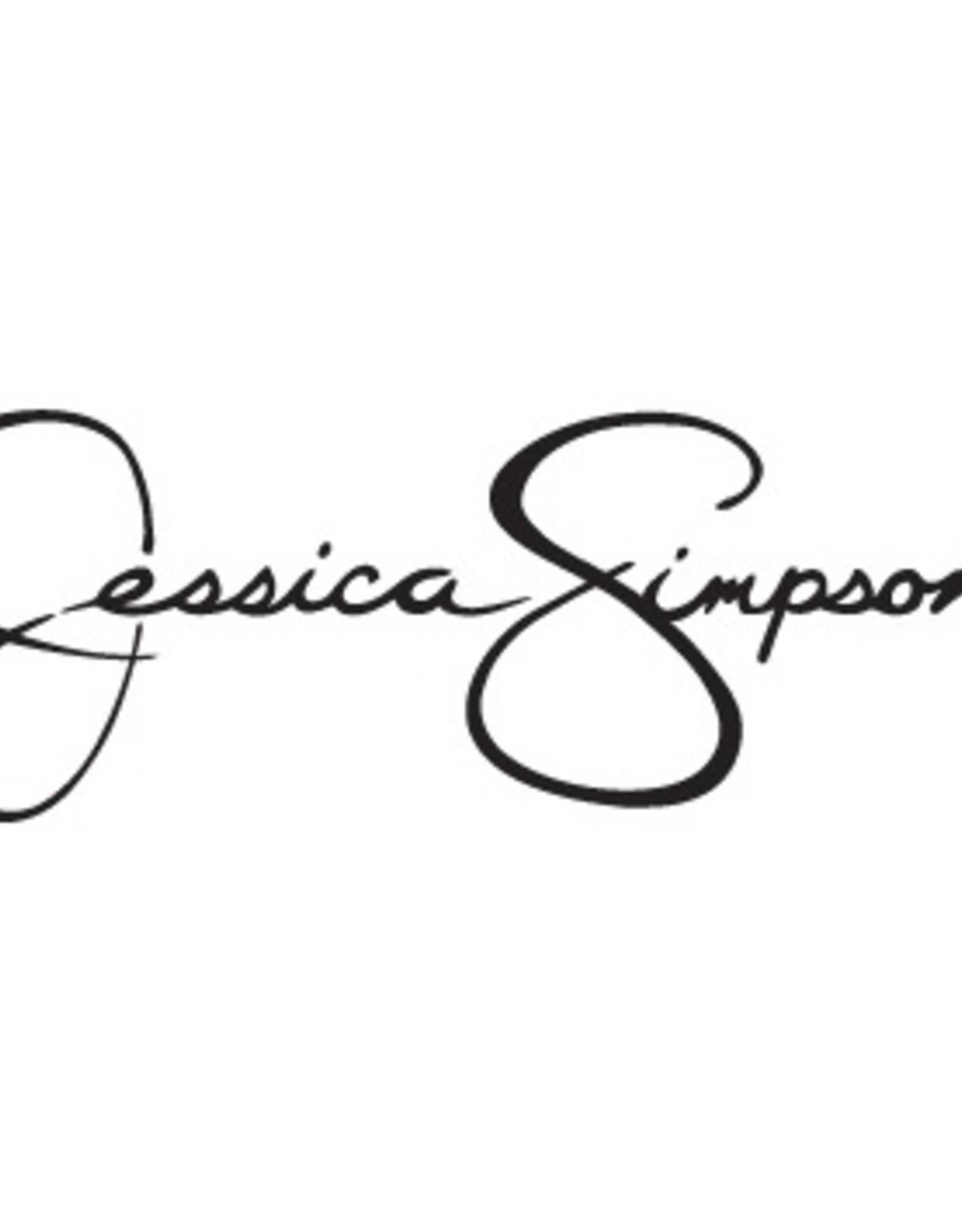 Peking Handcraft Shower Curtain - Lola Jessica Simpson