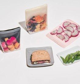 W&P Design Porter Silicone Bag