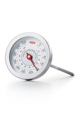 Oxo Analog Instant Read Thermometer