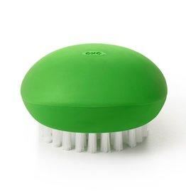 Oxo Flexi Veggie Brush