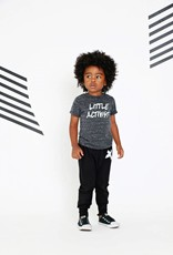 Little Activist T-Shirt
