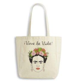 Frida Tote