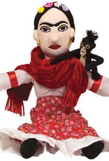 Frida Doll