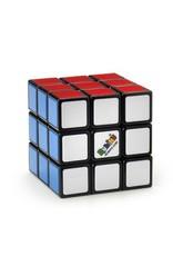 Hansen Rubik's Cube